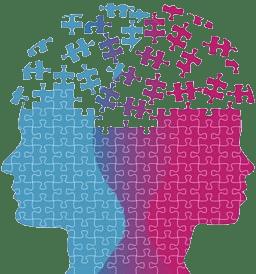 Psychoterapia Skuteczna